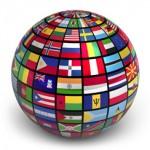 Global Accent Elimination - Italian, German, English