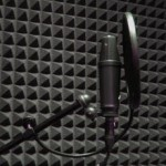 Voiceover Talent With Accent Training